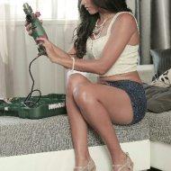 Layla Sin   Babes.com